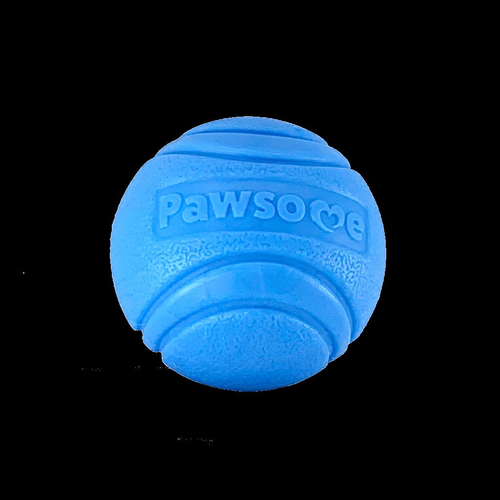 The Pawsome Ball